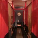 神戸店のブログ